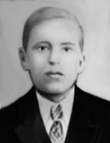 Ивлицкий Николай Захарович