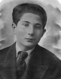 Басин Айзик Соломонович