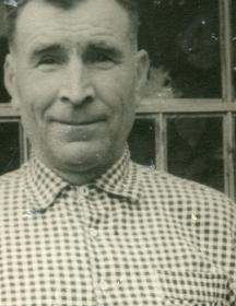 Гусаров  Константин Семенович