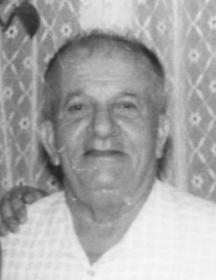 Тодорашко  Никита Фёдорович