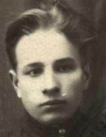 Коломейцев  Василий Николаевич