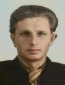Денисов  Анатолий Иванович