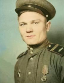 Ржавский  Вениамин Николаевич