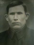 Бабаскин Егор Ильич