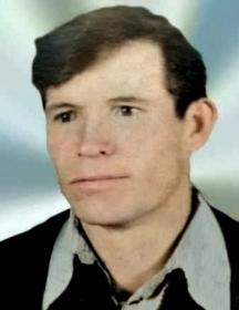 Сутурин  Федор Федорович