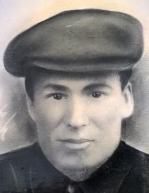 Филипцов  Николай Платонович