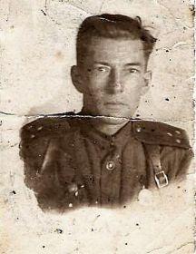 Кокорин Николай Викторович