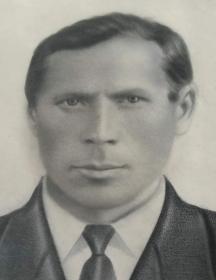 Рябенко  Павел Родионович