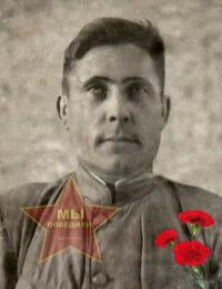 Базаленко  Николай Григорьевич