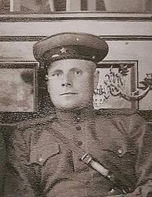 Боев Филипп Кузьмич