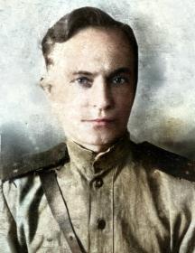 Золотарев Иван Степанович