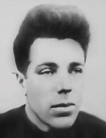 Лукьянчиков  Петр Васильевич