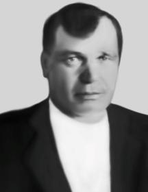 Алтухов Потап Ефимович