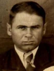 Таран  Иван Федорович