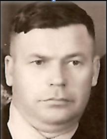 Грибенко  Иван Савельевич