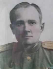 Буйдин  Николай Яковлевич