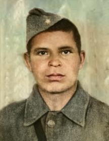 Воробьев Александр Дмитриевич
