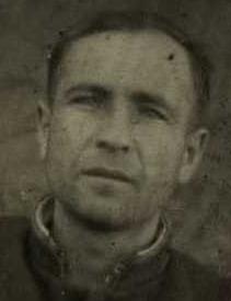 Малыхин  Николай Иванович