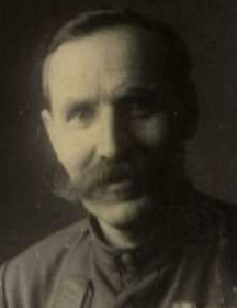 Плахов Николай Васильевич