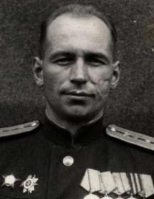 Петренко  Петр Лукьянович