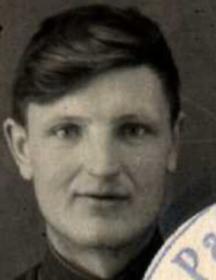 Абельтин  Александр Карлович