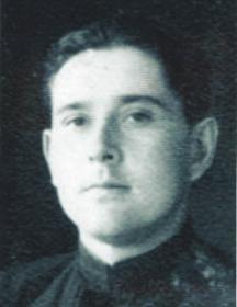 Котлярчук  Степан Николаевич