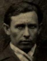 Беус  Тимофей Федорович