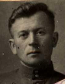 Чичирко  Алексей Петрович