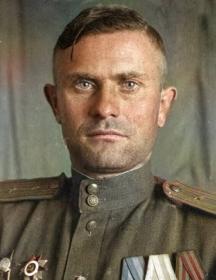 Добрин Иван Алексеевич