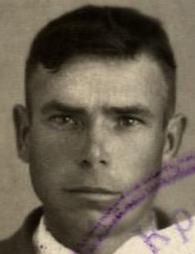 Алешин  Григорий Иванович