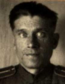 Елсуков  Павел Дмитриевич