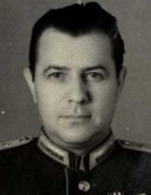 Сенченко  Григорий Иванович