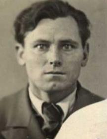 Мышляев  Константин Васильевич
