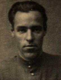 Борисов  Константин Алексеевич