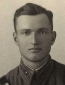 Артемьев  Иван Дмитриевич