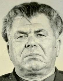 Потапчук  Иван Ульянович
