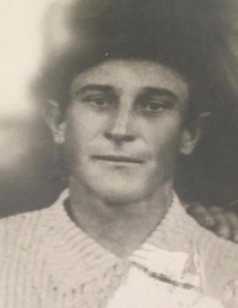 Щербаков  Петр Александрович