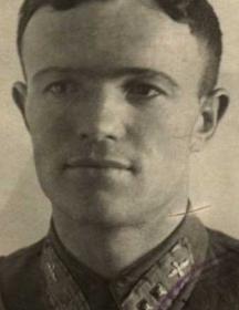 Муляр Степан Васильевич