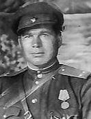 Борисов  Павел Алексеевич