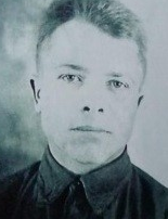Сидоренко Александр Федорович