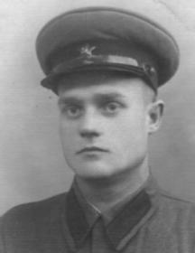 Здрогов Николай Николаевич