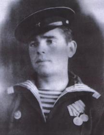 Яковицкий  Александр Васильевич