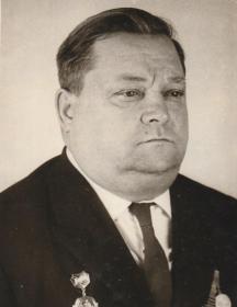 Тимошин  Иван Васильевич