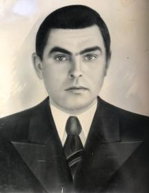 Шишканов Александр Алексеевич