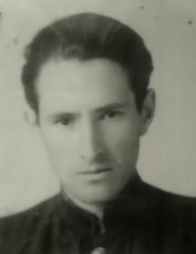 Карягин  Александр Сергеевич