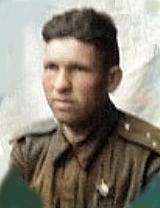 Морозов  Василий Никифорович