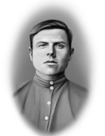 Янголь  Иван Сергеевич