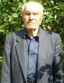 Бац Степан