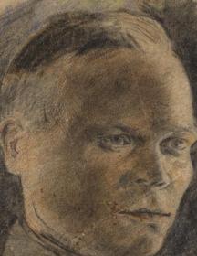 Тихомиров  Владимир Александрович