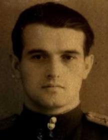 Тропин Леонид Александрович
